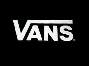 Vans shoes for Sale in Stockton, CA