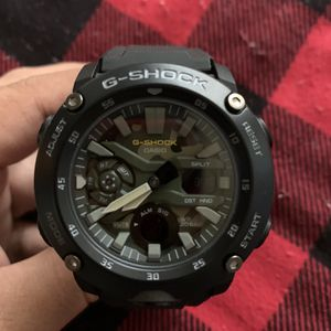 G Shock Watch for Sale in Paramount, CA