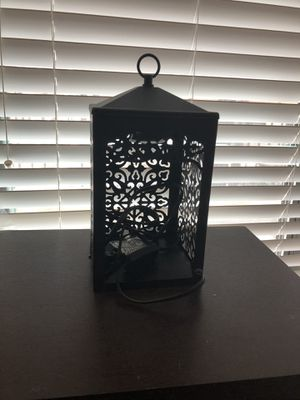 Candle Warmer for Sale in Austin, TX