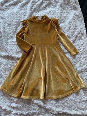 Toddler dress 3t for Sale in Lynwood, CA