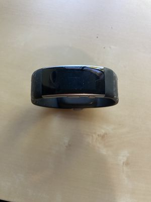 Microsoft band 2 for Sale in Portland, OR