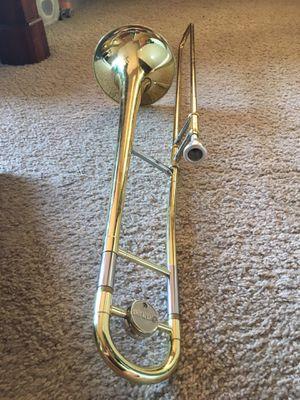 Yamaha Trombone for Sale in Payson, AZ