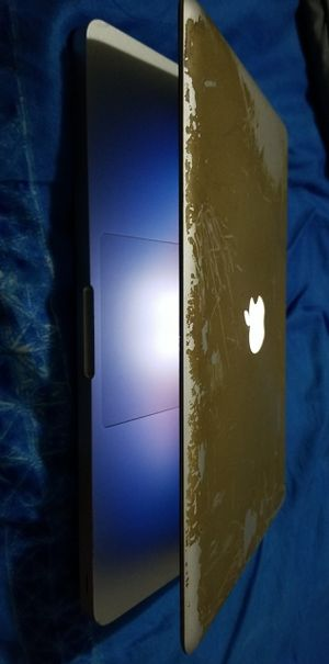 Apple macbook pro 13 for Sale in The Bronx, NY