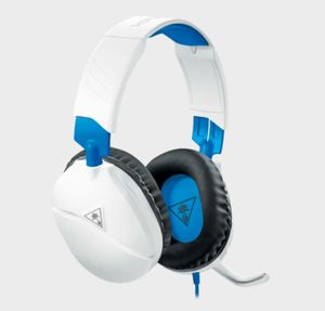 Turtle Beach Recon 70 wired gaming headset for Sale in Clovis, CA