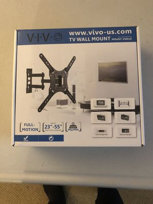 Vivo Wall Mount for Sale in Los Angeles, CA