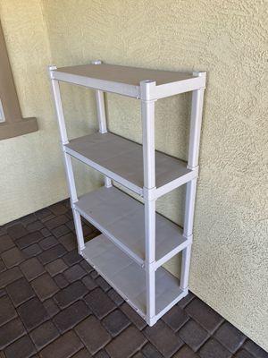 Sterlite Shelf for Sale in Peoria, AZ