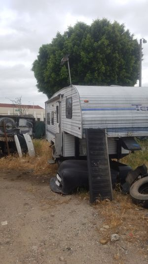 Terry travel trailer for Sale in Commerce, CA