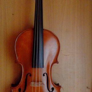 Acoustic Violin for Sale in Fairburn, GA
