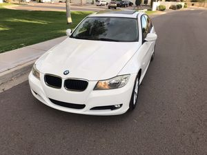 BMW 328i 2010 low miles for Sale in Glendale, AZ