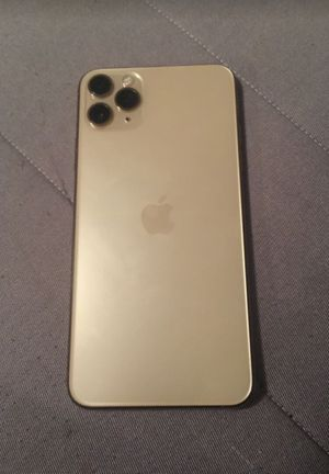 NEW IPHONE 12+ (Never used) for Sale in New Britain, CT