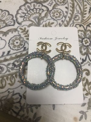 New Earrings for Sale in Fairfax, VA