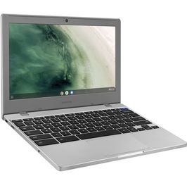 Laptop Chrome book By Samsung for Sale in Costa Mesa,  CA
