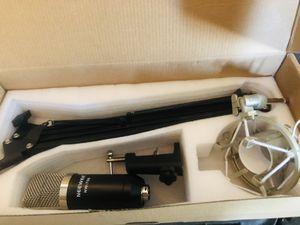 Condenser microphone for Sale in Farmington, NM