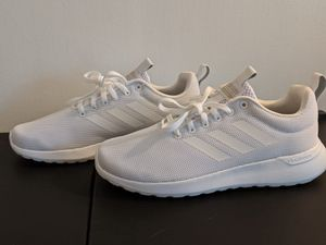 Adidas Shoes Cloudfoam Lite Racer Women's Size 7 for Sale in Cupertino, CA