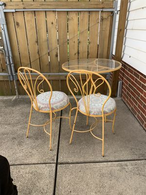 Little bistro for Sale in Parma, OH