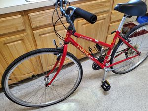 Univega Activa Country Bicycle for Sale in Boston, MA