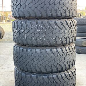 35x12.50r20 for Sale in Norco, CA