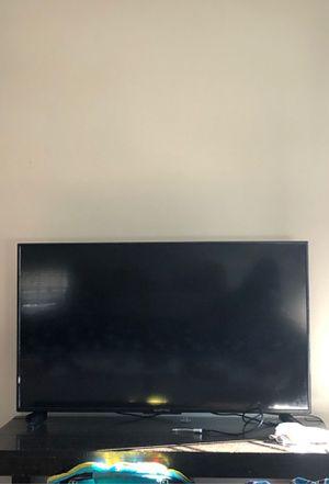 Plasma tv for Sale in Haverhill, MA