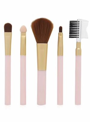 Makeup brushes for Sale in Longwood, FL
