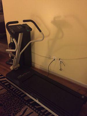 Treadmill for Sale in Adelphi, MD