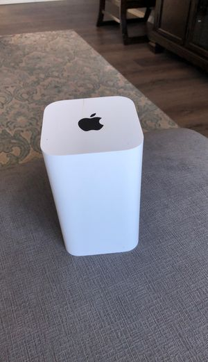 Apple Router A1521 for Sale in Selah, WA