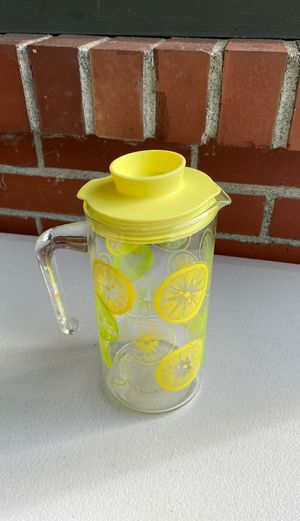Pyrex pitcher for Sale in Burien, WA