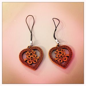 Love charm amulets for Sale in Jersey City, NJ