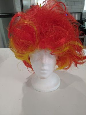 Wig for Sale in Los Angeles, CA