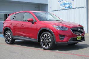 2016 Mazda CX-5 for Sale in Renton, WA