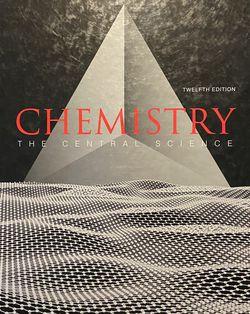Chemistry Brown 12th Edition for Sale in Farmington,  UT