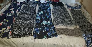 Spring/Summer dresses for Sale in Philadelphia, PA