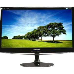 Samsung B2430H Monitors for Sale in Las Vegas, NV