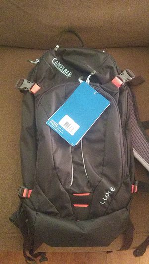 Hiking/Outdoor Activity Backpack for Sale in Paramount, CA