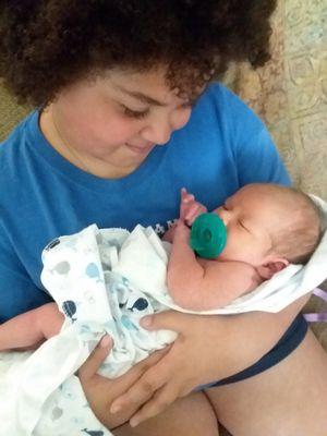 New born baby clothes for Sale in Smyrna, TN