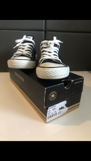 Chuck Converse for Sale in West Palm Beach, FL