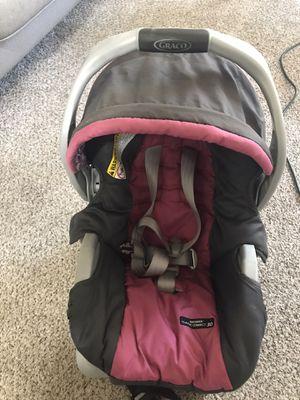 Graco car seat for Sale in Arlington, TX