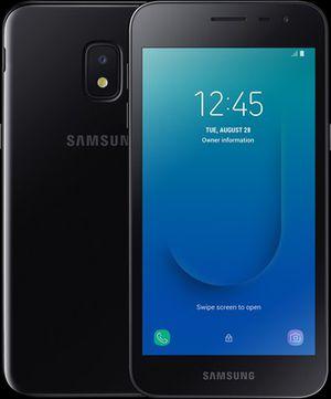 [Unlocked NEW] Samsung Galaxy J2 2018 for Sale in Miami, FL
