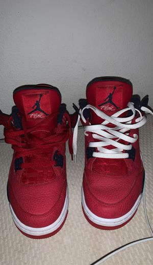 Air Jordan 4s for Sale in Haines City, FL