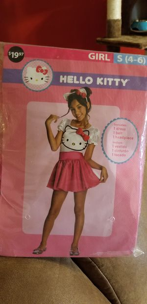 Hello kitty for Sale in Tampa, FL