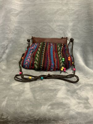 Colorful Shoulder Bag for Sale in City of Industry, CA