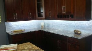 Kitchen for Sale in Chicago, IL