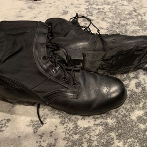 Military Boots for Sale in Denver, CO