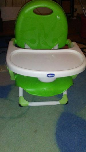 Brand new Booster seat for Sale in San Antonio, TX