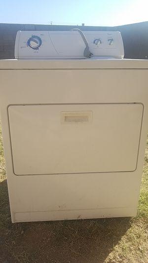 Dryer for Sale in Goodyear, AZ