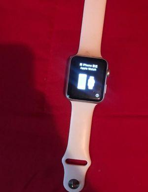 Apple Watch series 1 42mm for Sale in Orange, CA