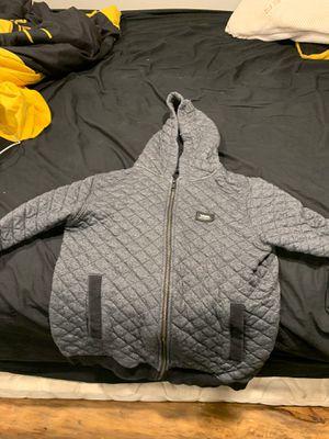 Vans jacket for Sale in Casa Grande, AZ