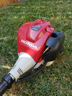 Honda MTD GX25 Weed Trimmer-$275 for Sale in Puyallup, WA