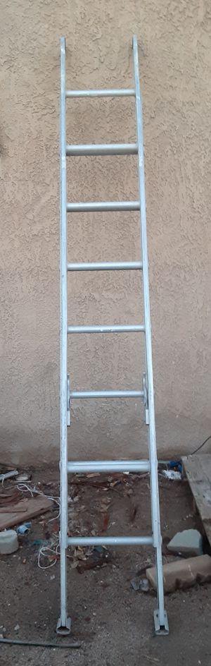 Tall latter for Sale in El Mirage, AZ