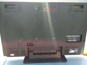 "2010 Vizio 42"" Flatscreen TV for Sale in Manassas, VA"