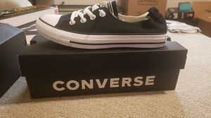 Converse All Star women's size 8 for Sale in Waldorf, MD